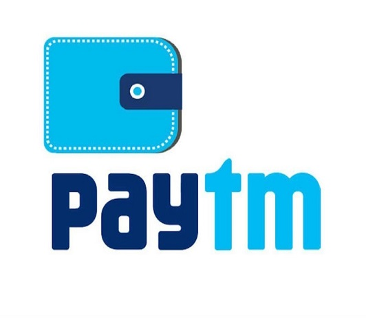 Jobs in Paytm Company