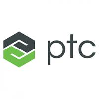 Jobs in Ptc Company