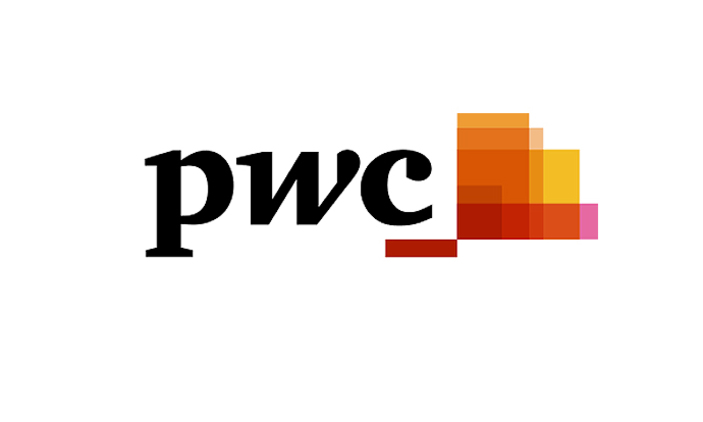 Jobs in Pwc Company