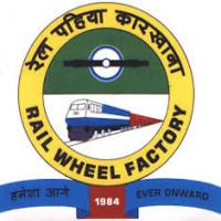 Sports Quota Jobs in Rail wheel factory