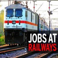 Computer Programmer / Banking Assistant Jobs in Rcrb