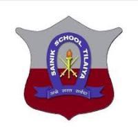 Teacher Jobs in Sainik school tilaiya
