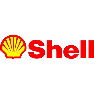 Data Engineer Jobs in Shell