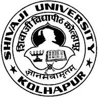 Hiring For Library Assistant Jobs in Shivaji university