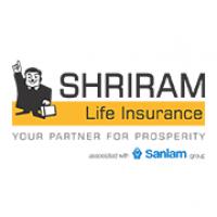 Jobs in Shriram Life Insurance Company Company