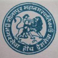 Data Entry Operator / Lab Technician Jobs in Solapur municipal corporation