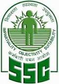 Junior Engineer Vacancy Jobs in Ssc