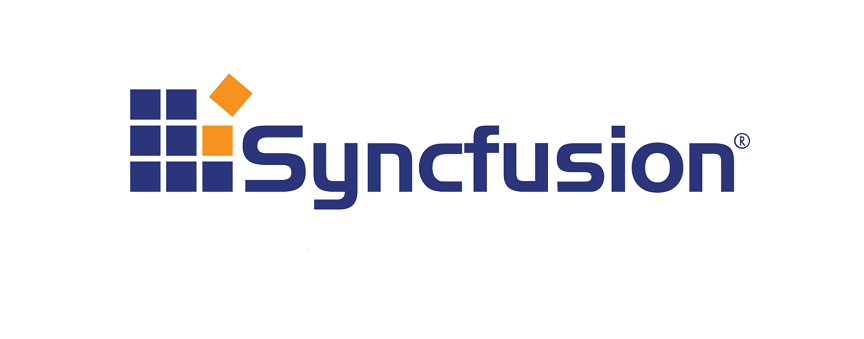 Jobs in Syncfusion Company
