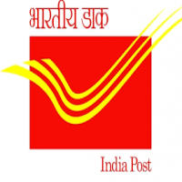 Postal Assistant Jobs in Tamilnadu postal circle