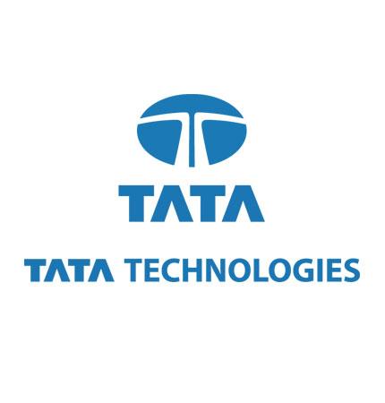 Jobs in Tata Technologies Company