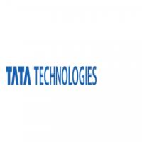 Support Engineer Jobs in Tata technologies