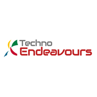Jobs in Techno Endeavours Company