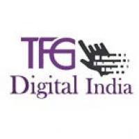Digital Marketing Jobs in Tfg digital india