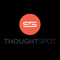 Jobs in Thoughtspot Company