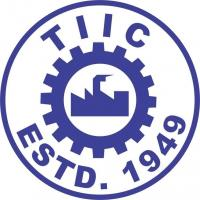 Jobs in Tiic Company