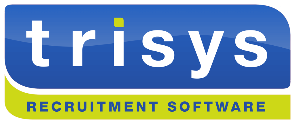 Off Campus Drive 2020 Jobs in Trisys