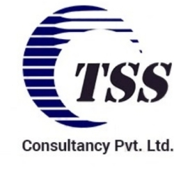 Off Campus Drive 2020 Jobs in Tss consultancy