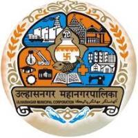 Jobs in Ulhasnagar Municipal Corporation Company