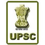 Jobs in Upsc Company