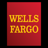 Off Campus Drive 2020 Jobs in Wells fargo company