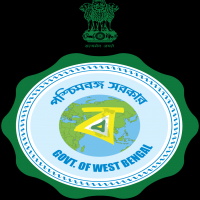 Data Entry Operator Jobs in West bengal public distribution system