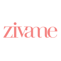Off Campus Drive 2020 Jobs in Zivame
