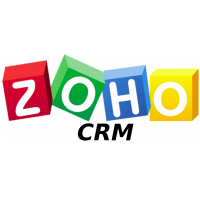 Jobs in Zoho Company