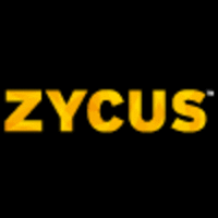Walkin Interview On 15th Feb 2020 Jobs in Zycus